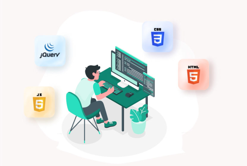 Jquery best practices for web designers