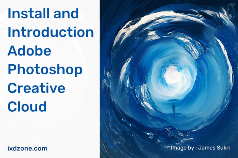 Install-and-Introduction-Adobe-Photoshop-creative
