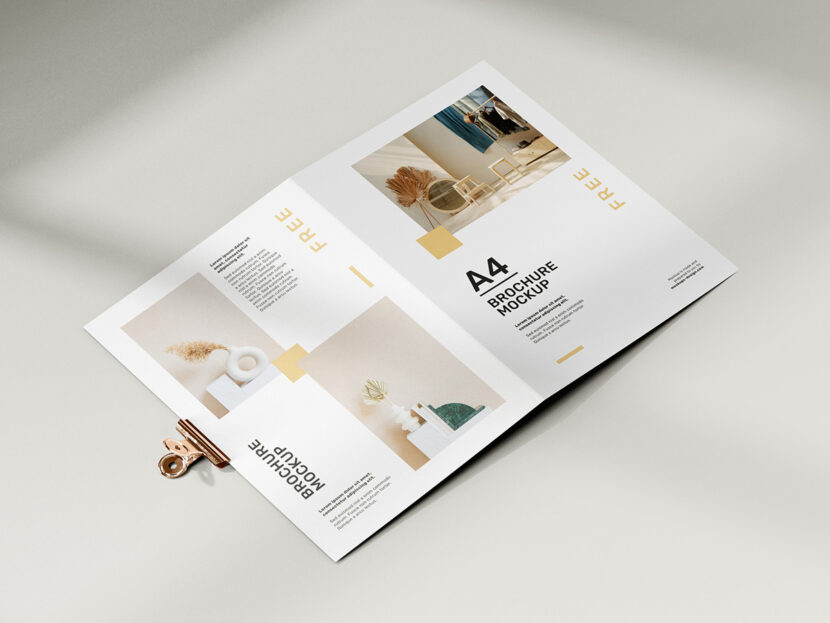 Download-folded-A4-brochure-mockup