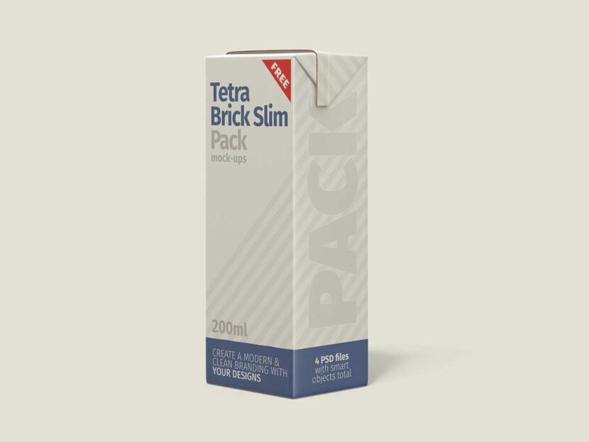 Download-packaging-pouch-for-your-liquid-products