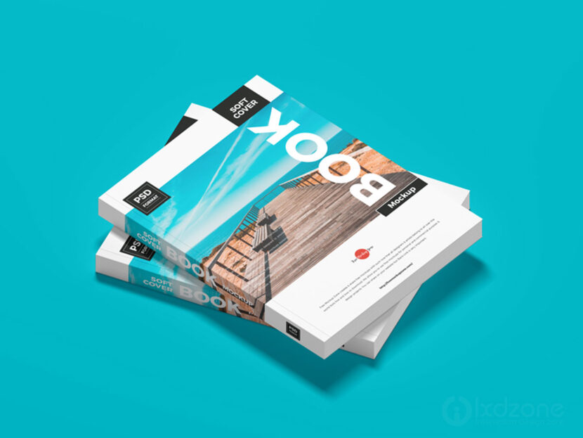 Free-Soft-Cover-Book-Mockup-600