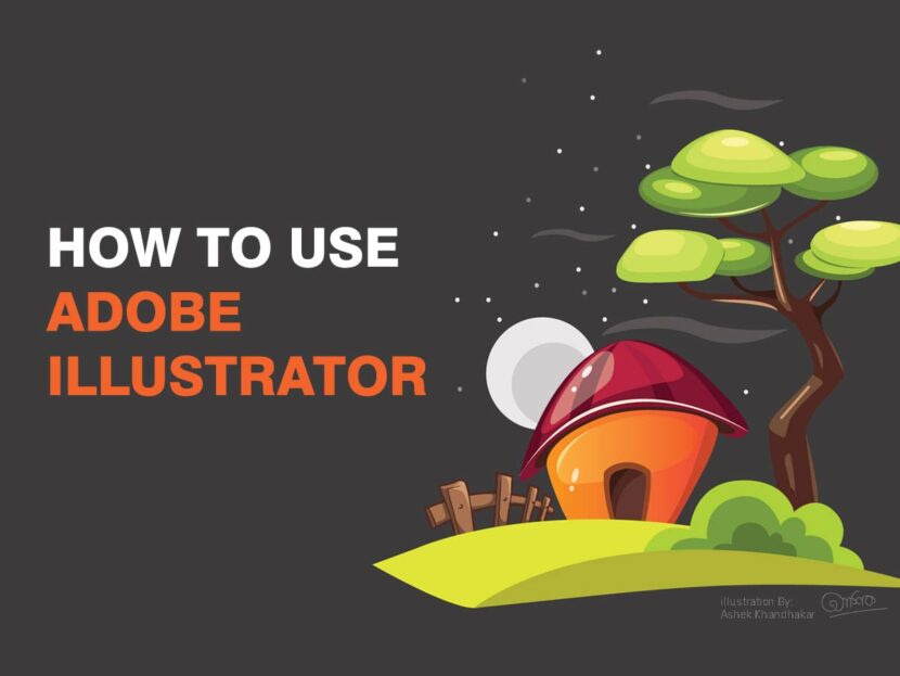 How-to-Use-Adobe-Illustrator