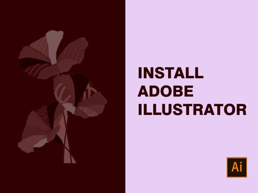 Install-Adobe-Illustrator