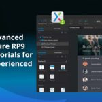 Advanced-Axure-RP9-Tutorials-for-Experienced