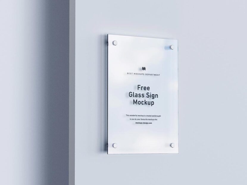 Free_Glass_Sign_Mockup_3